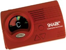 SNARK ALL Instrument Tuner & Metronome